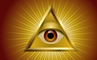 Open Your Third Eye and Help Others Find The Truth